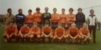 1984 EP1 jan hoek als trainer